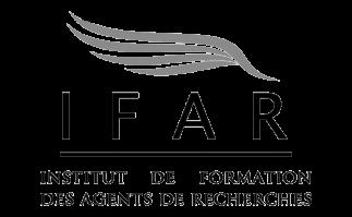 Institut de Formation des Agents de Recherches